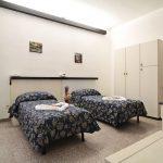 dal-furlan-hotel-ad-alessandria-2
