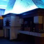dal-furlan-hotel-ad-alessandria-3c