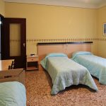 dal-furlan-hotel-ad-alessandria-4