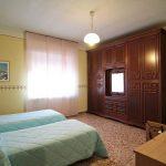 dal-furlan-hotel-ad-alessandria-5