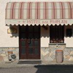 dal-furlan-hotel-ristorante-albergo-1