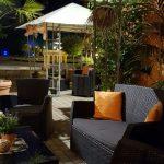 dal-furlan-hotel-ristorante-albergo-3b