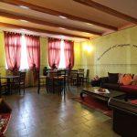dal-furlan-hotel-ristorante-albergo-4