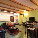 dal-furlan-hotel-ristorante-albergo-6