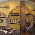 dal-furlan-ristorante-ad-alessandria-1