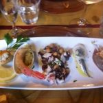 dal-furlan-ristorante-ad-alessandria-2
