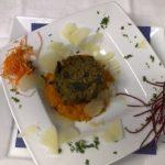 dal-furlan-ristorante-ad-alessandria-3