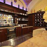 hotel-ristorante-a-tortona-1