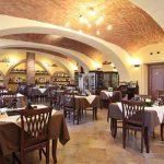 hotel-ristorante-a-tortona-2