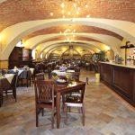 hotel-ristorante-a-tortona-3