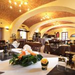hotel-ristorante-a-tortona-5
