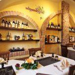 hotel-ristorante-a-tortona-6