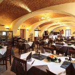 hotel-ristorante-a-tortona-7