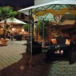 hotel-ad-alessandria-tortona-dal-furlan-15