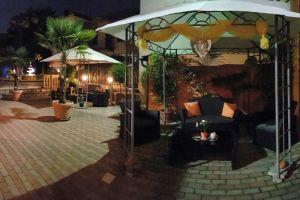 hotel-to-alessandria-tortona-by-15-furlan